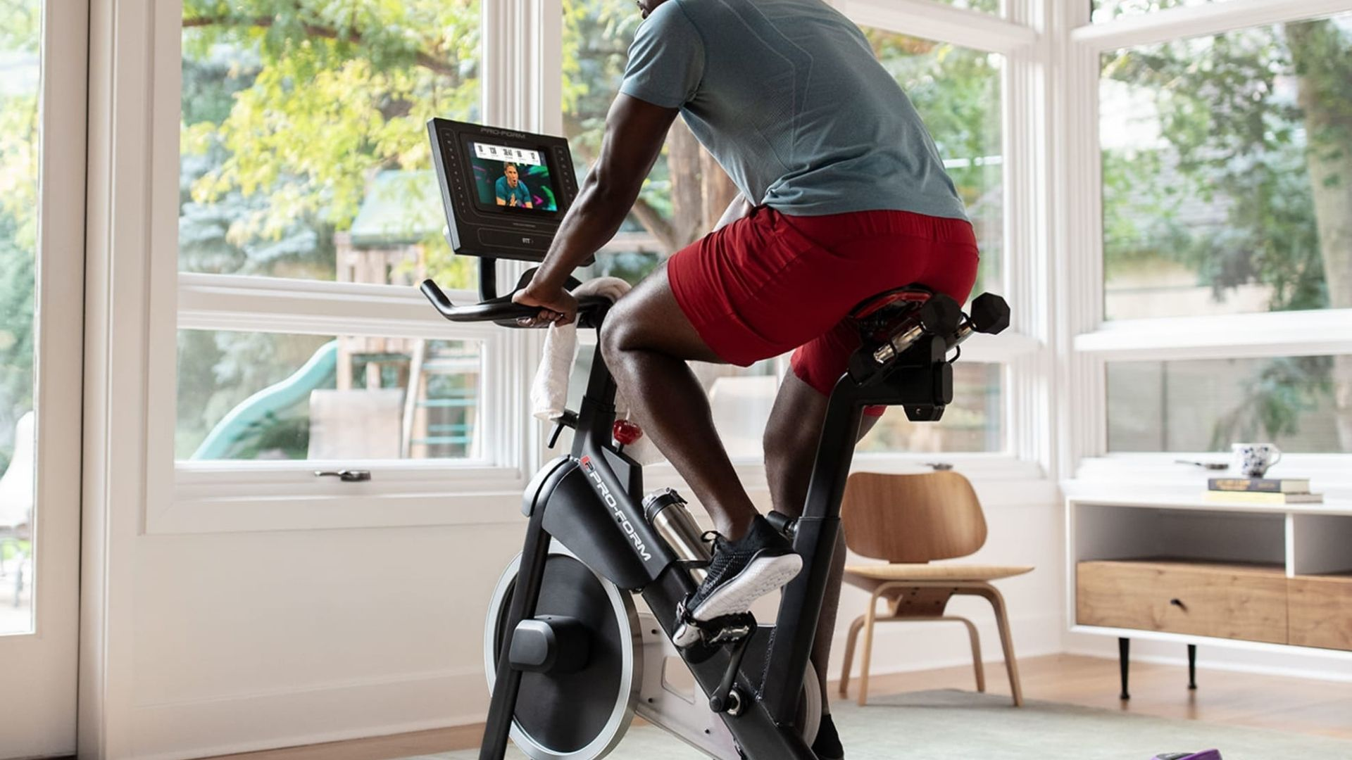 Ultimate Peloton Guide For Beginners